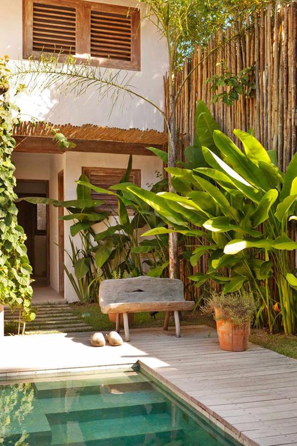 rustic-tropical-backyard-pool-ideas