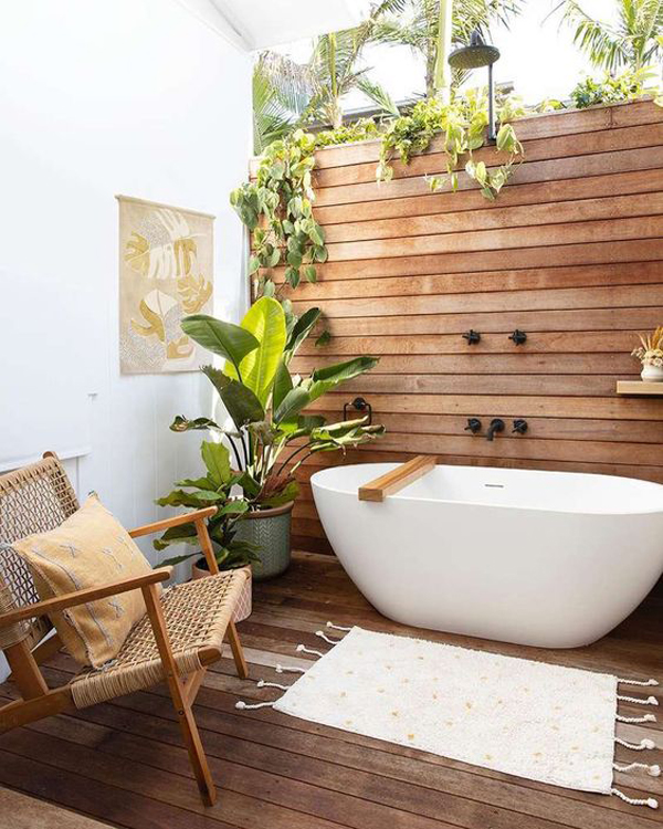 rustic-wooden-bathrooms-for-indoor-and-outdoors