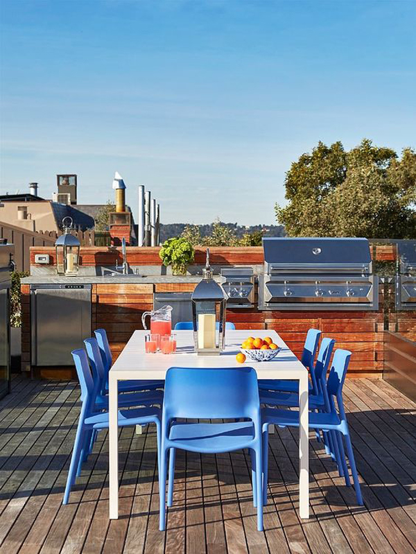 san-fransisco-rooftop-kitchen-design-with-blue-accents