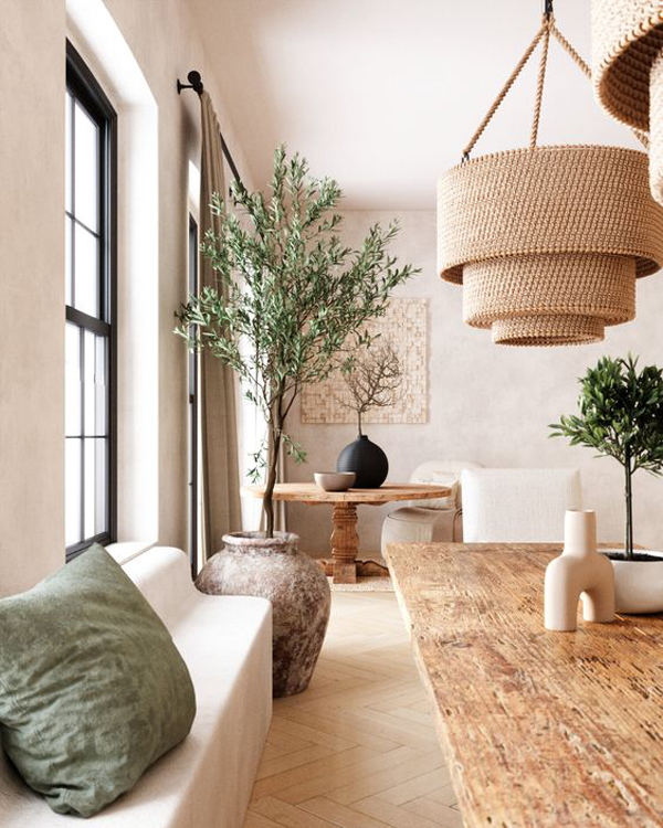 simple-japandi-interior-style-for-home