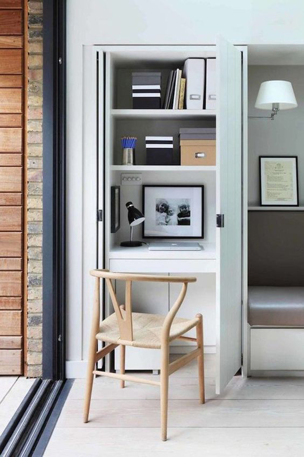small-cloffice-ideas-integrated-with-outdoor