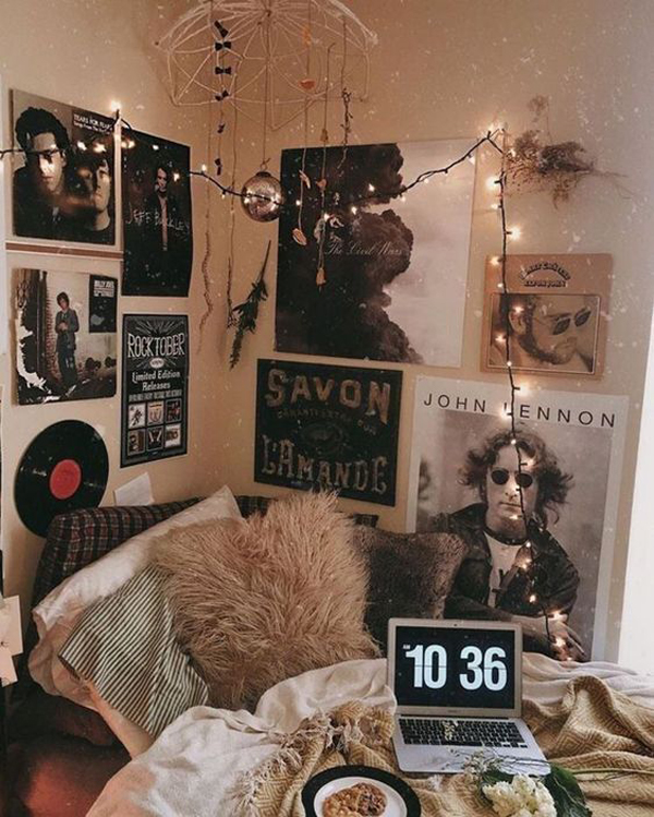 small-grunge-style-room-for-teens