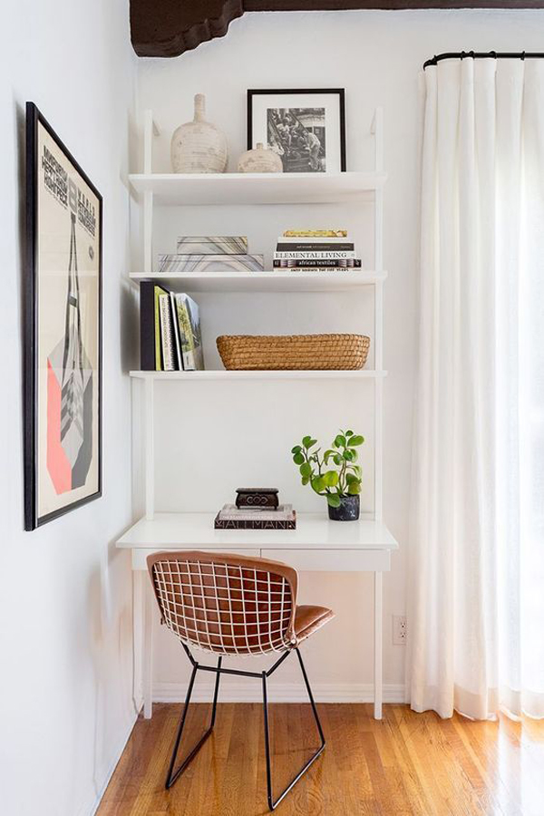 small-home-office-in-the-corner