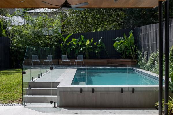 small-stone-swimming-pools