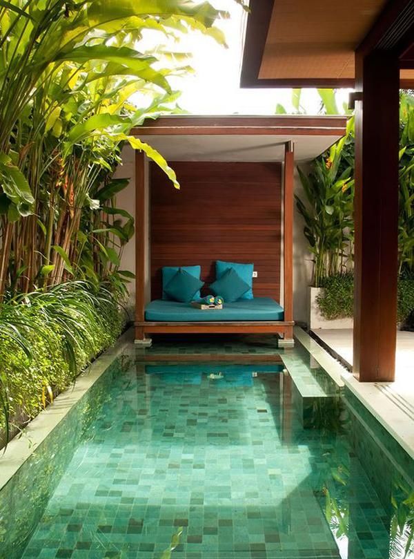 small-tropical-pool-garden-for-summer