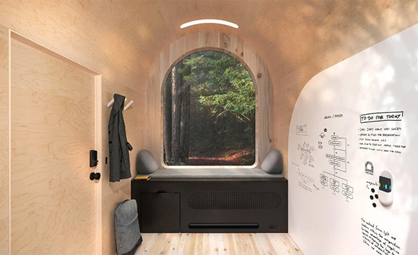 smartpod-office-with-window-seating
