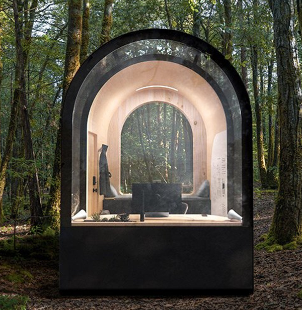 smartpod-prefab-office-with-woods