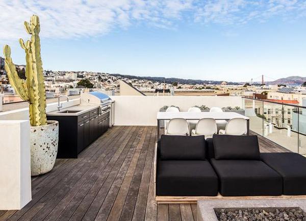 stylish-rooftop-kitchens