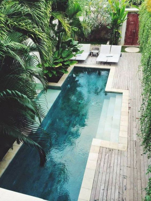 summer-tropical-swimming-pool-design