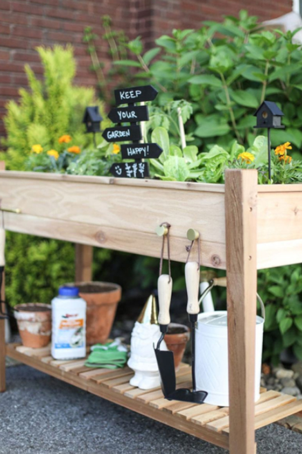 tiered-table-raised-bed-planter