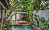 tropical-backyard-pool-garden-with-gazebo