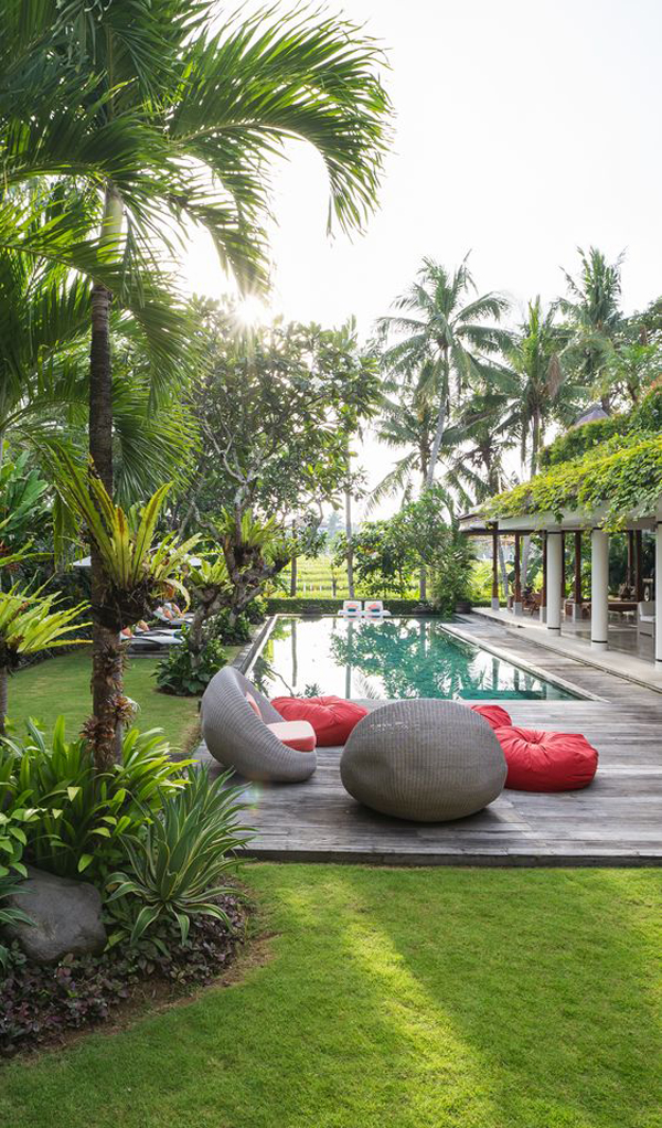 tropical-balinese-pool-landscaped