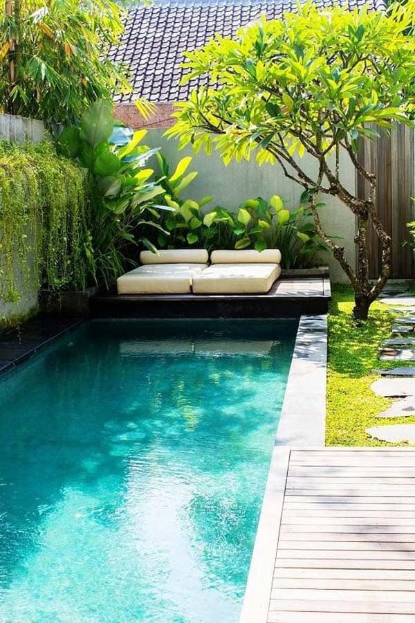 tropical-plunge-pool-landscape-for-summer