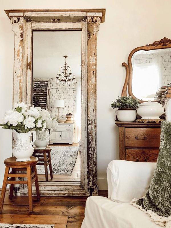 vintage-bedroom-furniture