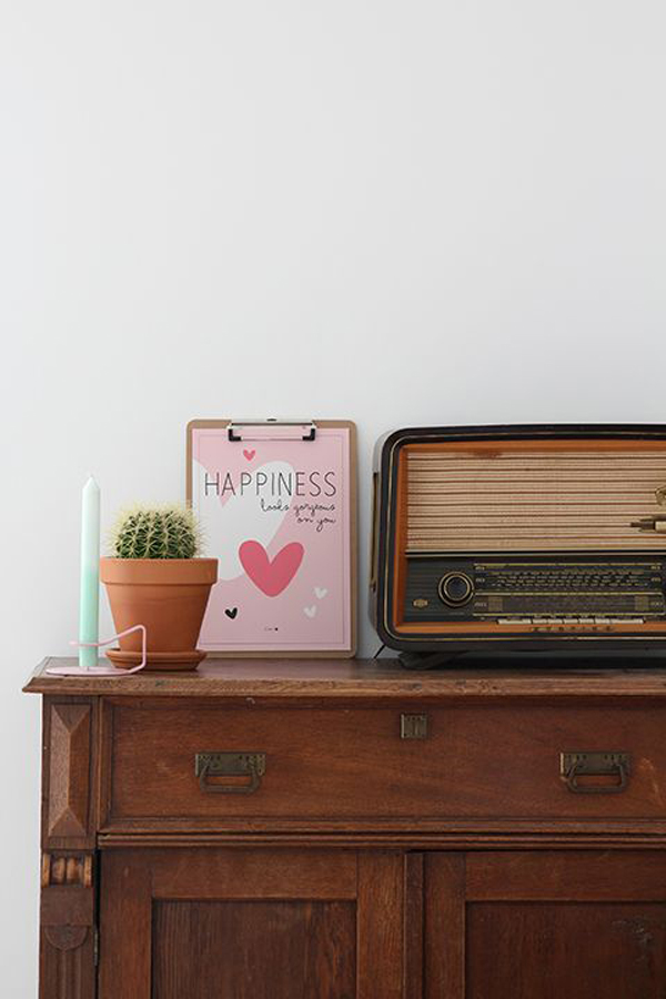 vintage-bedroom-item-decor