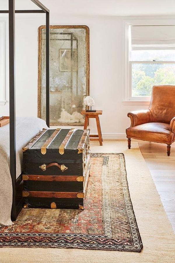 vintage-bedroom-rugs