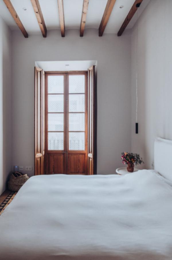 warm-and-cozy-bedroom-ideas