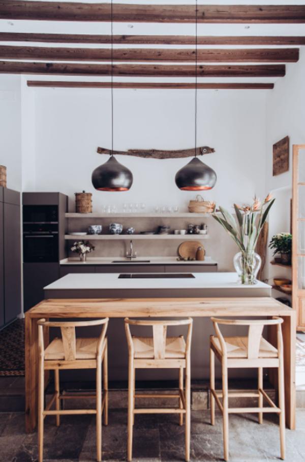 wood-kitchen-island-ideas