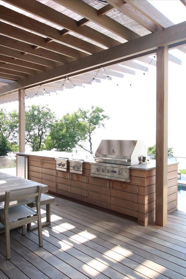 wooden-rooftop-kitchen-designs