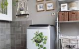 aesthetic-small-laundry-room-with-smart-shelves