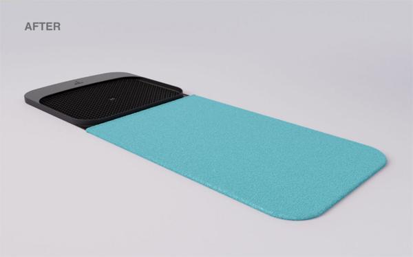 after-pet-mat-design