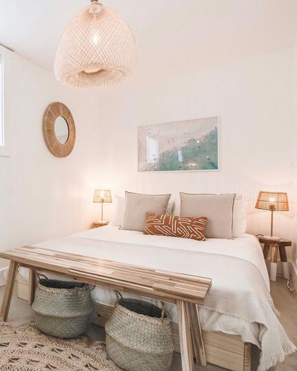 beautiful-boho-millennial-bedroom-ideas