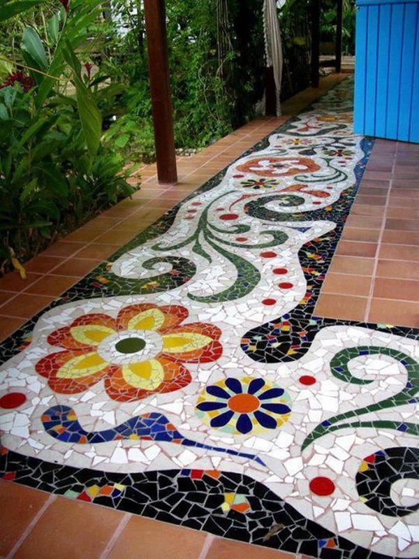 beautiful-mosaic-tile-porches