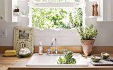 best-small-kitchen-design