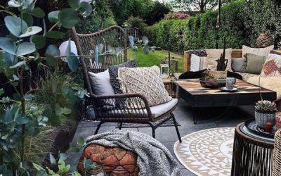bohemian-garden-seating-ideas