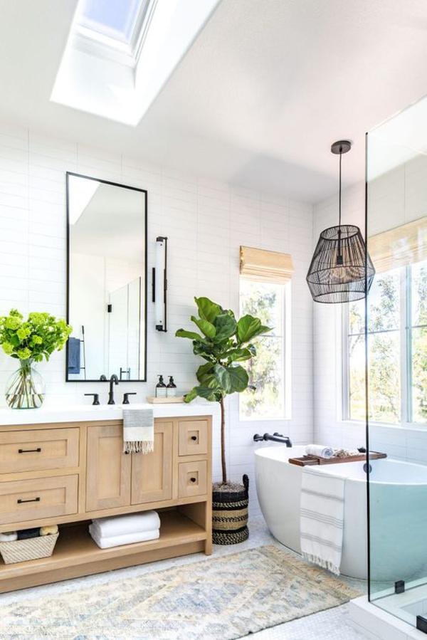 bright-and-blue-spa-bathroom-design