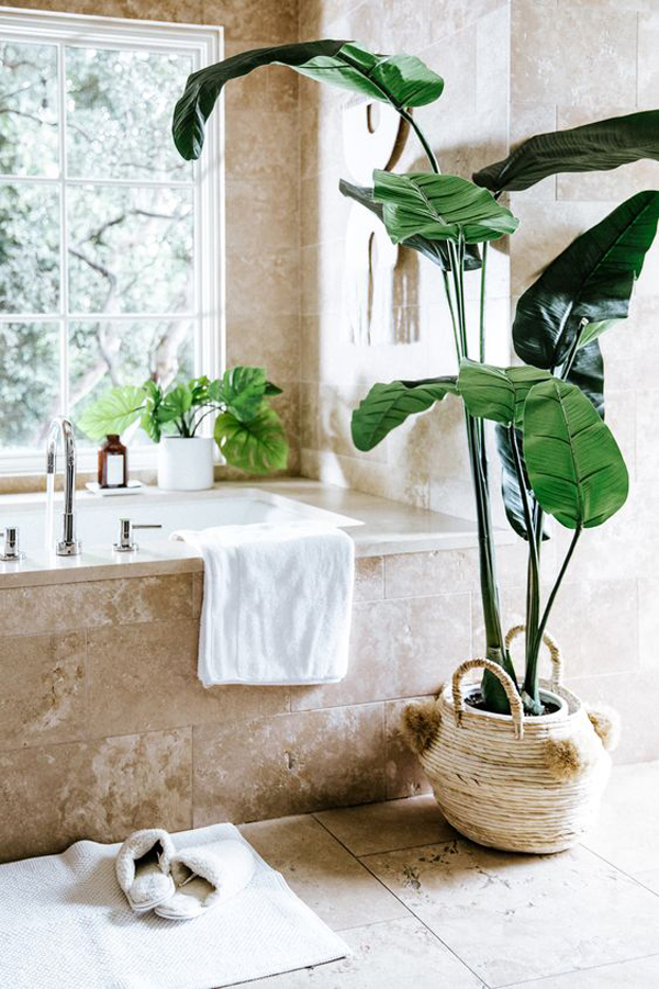 camille-style-bathroom-into-home-spa