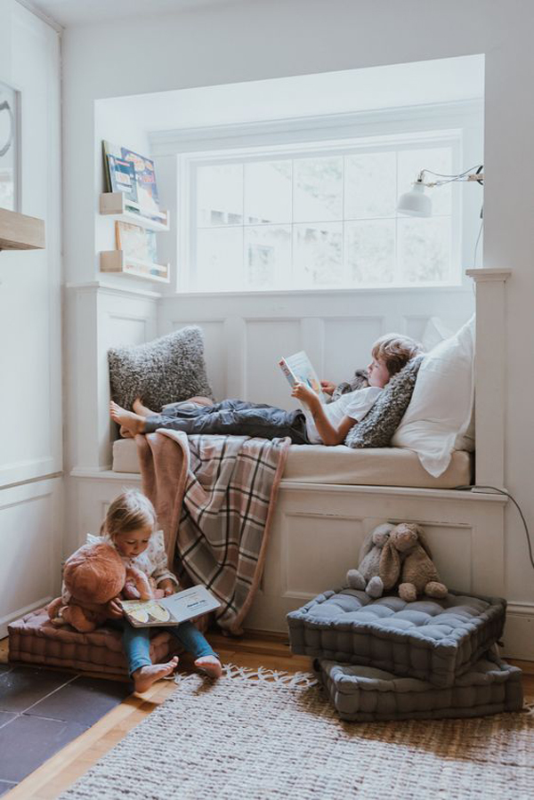 cozy-closet-reading-nook-with-window-seating