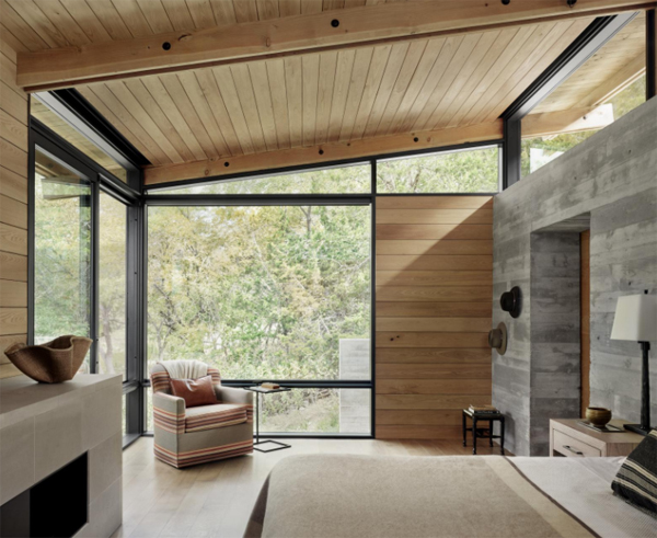 cozy-corner-space-with-outdoor-view
