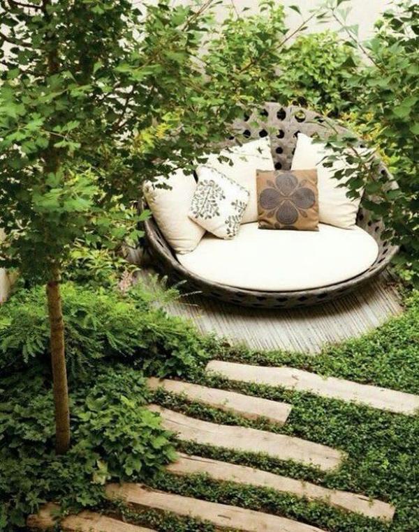 cozy-outdoor-round-sofa-garden-seats