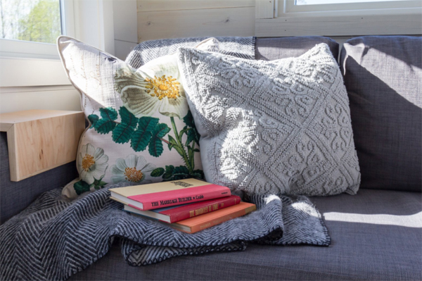 cozy-reading-nook-with-natural-sunlight