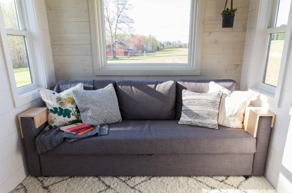 cozy-sofas-with-sunroom
