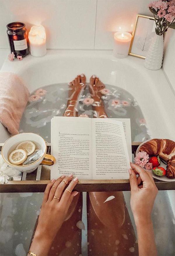 cozy-spa-bathroom-with-a-book