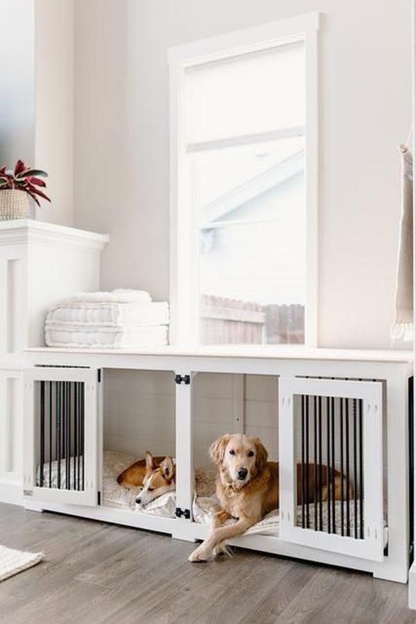 custom-dog-crates-furniture