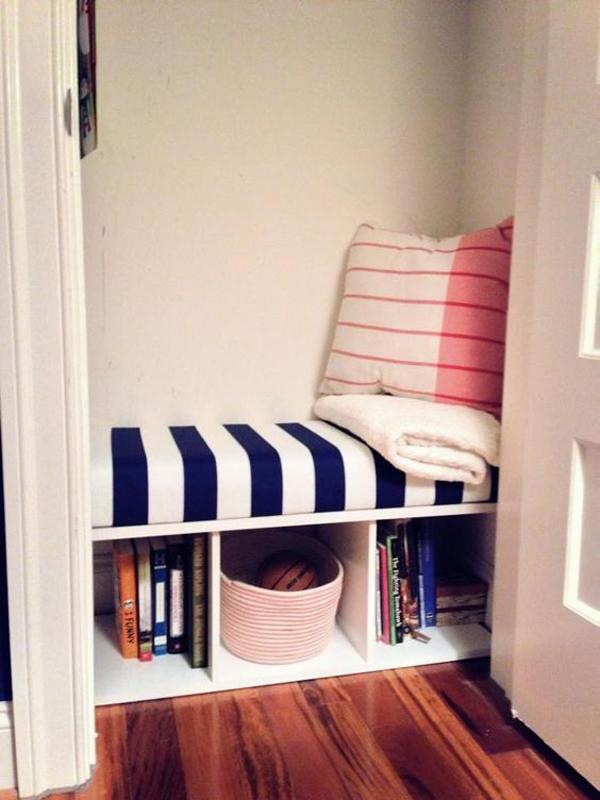 diy-closet-reading-nook-for-kids