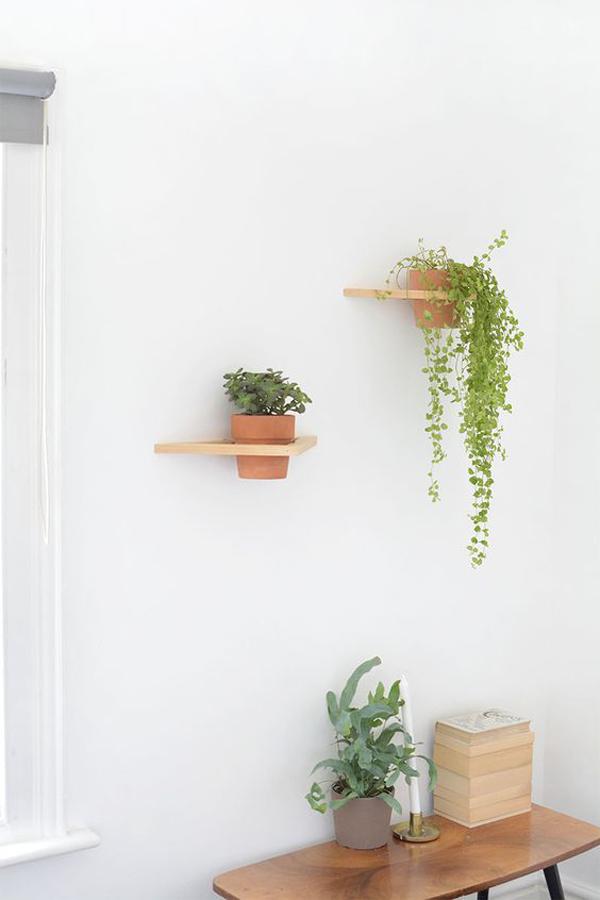 diy-geo-wall-planter-ideas