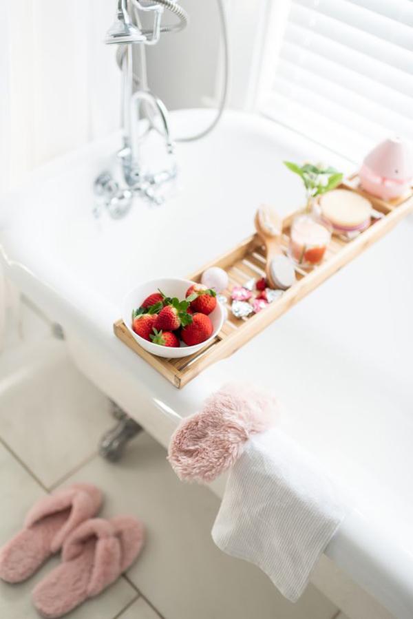 diy-spa-bathroom-ideas-at-home