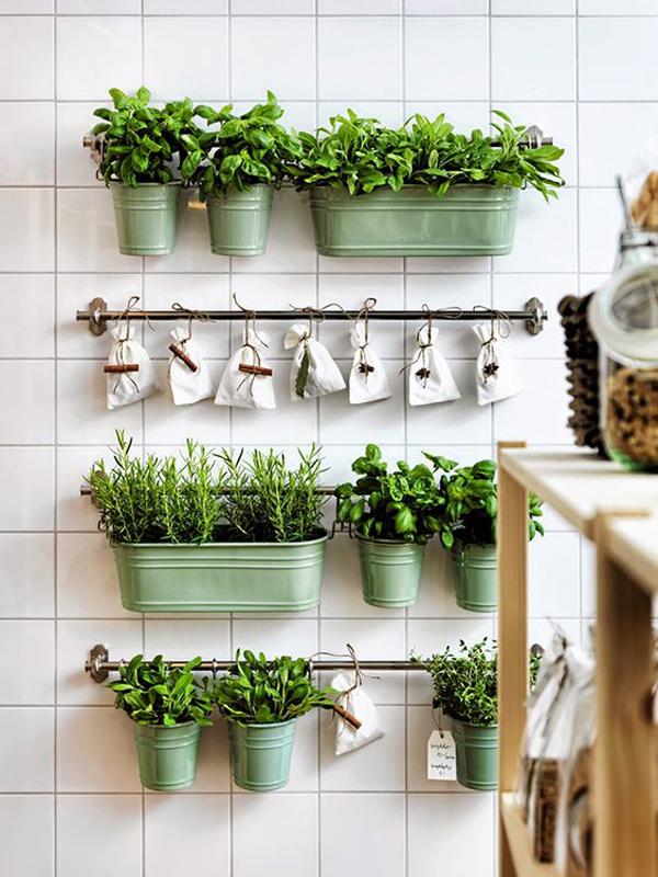diy-vertical-garden-ideas-for-kitchen