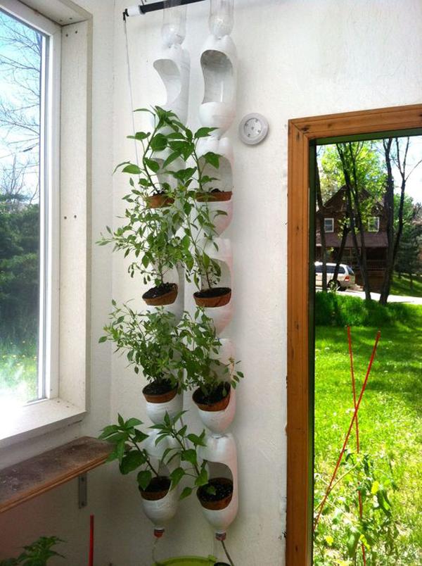 diy-vertical-herb-garden-ideas