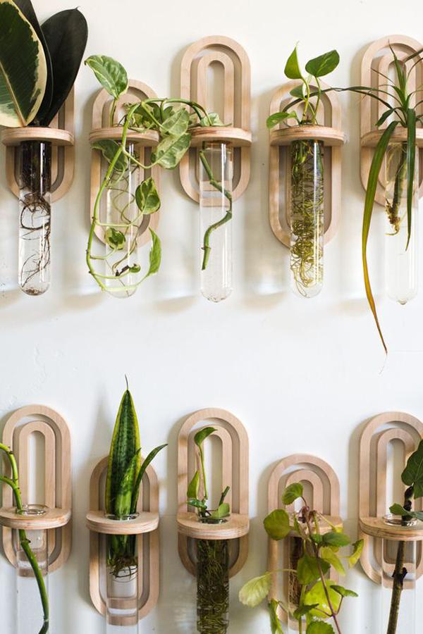 diy-wood-plant-wall-ideas