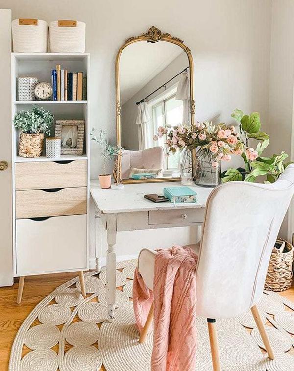 farmhouse-diy-vanity-room-ideas