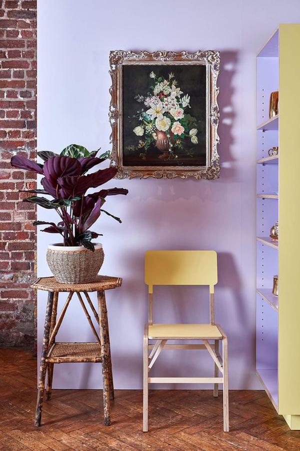 farmhouse-lilac-corner-decor