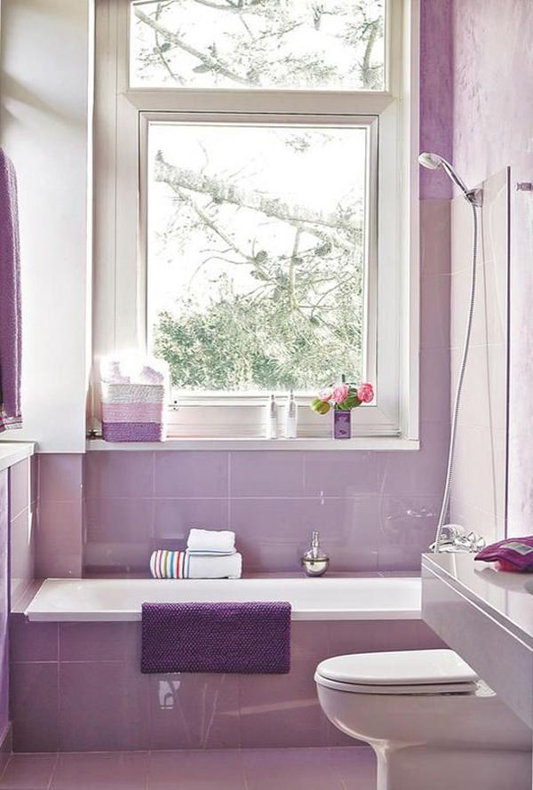 fresh-and-luxury-lilac-bathroom-ideas