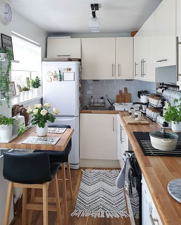 functional-kitchen-furniture-for-small-space