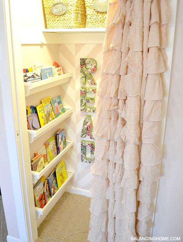 girl-closet-reading-nook-design