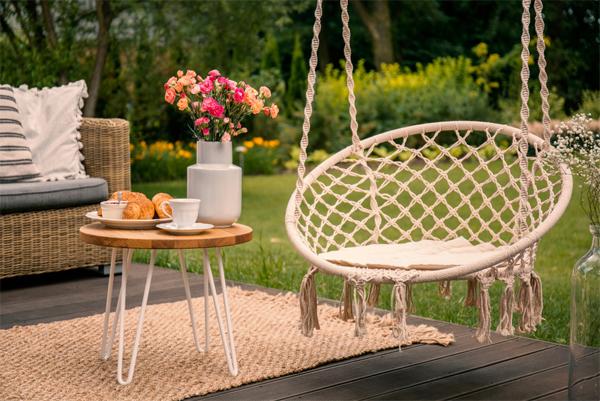 hanging-garden-seating-ideas